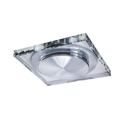 Светильник Lightstar 070324 SPECCIO QUA LED 5W