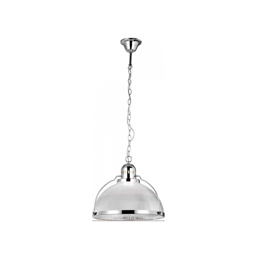 Люстра ARTE LAMP A5011SP-1CC LOFT