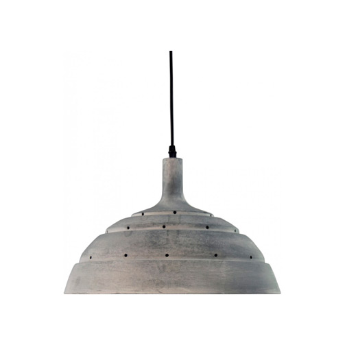 Люстра ARTE LAMP A5026SP-1GY LOFT