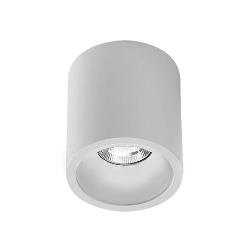 Купить Светильник Deltalight Boxy R 92733 Dim8 Ww в