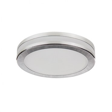 Светильник Lightstar 070274 MATURO LED 15W