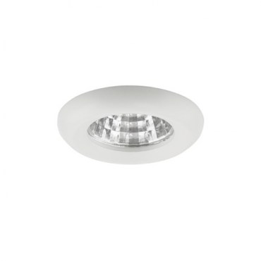Светильник Lightstar 071116 MONDE LED 1W White