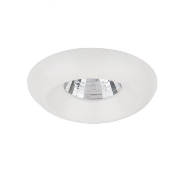 Светильник Lightstar 071156 MONDE LED 5W White