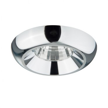 Светильник Lightstar 071174 MONDE LED 7W Chrome