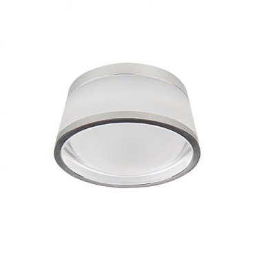 Светильник Lightstar 072154 MATURO LED 5W