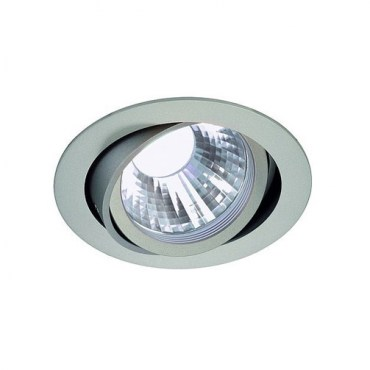 SLV NEW TRIA LED DISK 113564