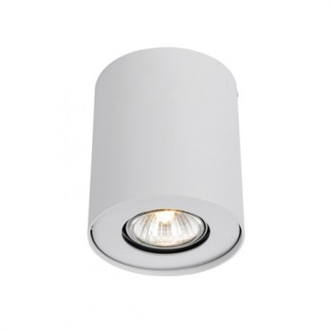 Светильник Arte Lamp A5633PL-1WH