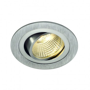 Светильник SLV NEW TRIA LED DL ROUND SET 113906