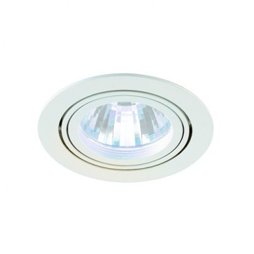 SLV NEW TRIA LED DISK 113571