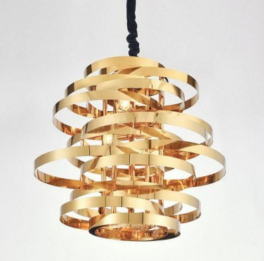 Lyustra_Corbett_Vertigo_Medium_Pendant_Light