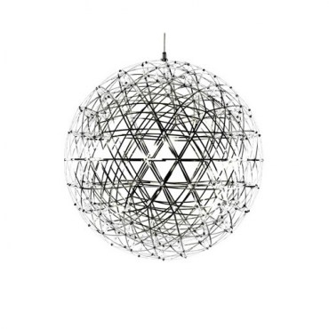 Люстра Raimond Sphere 61