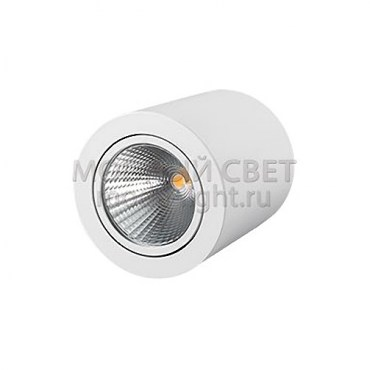 Светильник SP-FOCUS-R120-16W Day White