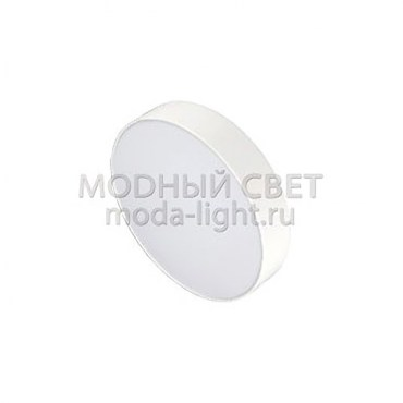 Светильник SP-RONDO-210A-20W Day White
