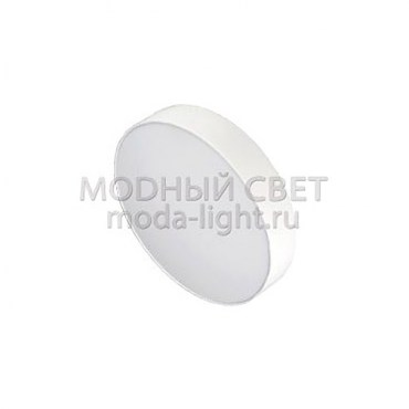 Светильник SP-RONDO-250A-30W Warm White