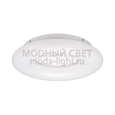 Светильник ALT-TOR-BB460SW-24W Warm White